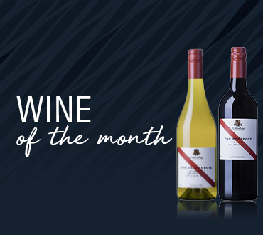 wine of the month at crown perth casino riverside room
