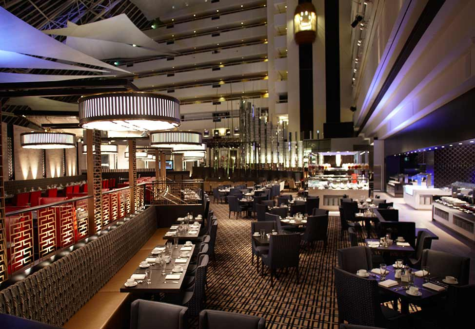 Perth Restaurants Premium ChefProfile MarcoBijl 974x676