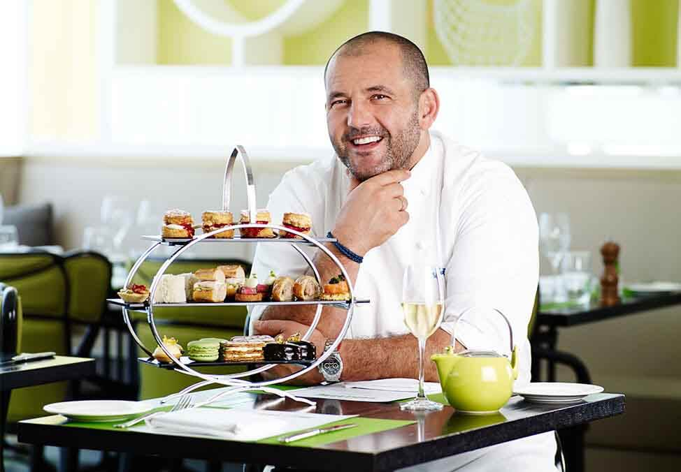Perth Restaurants Premium ChefProfile GuillaumeBrahimi 974x676