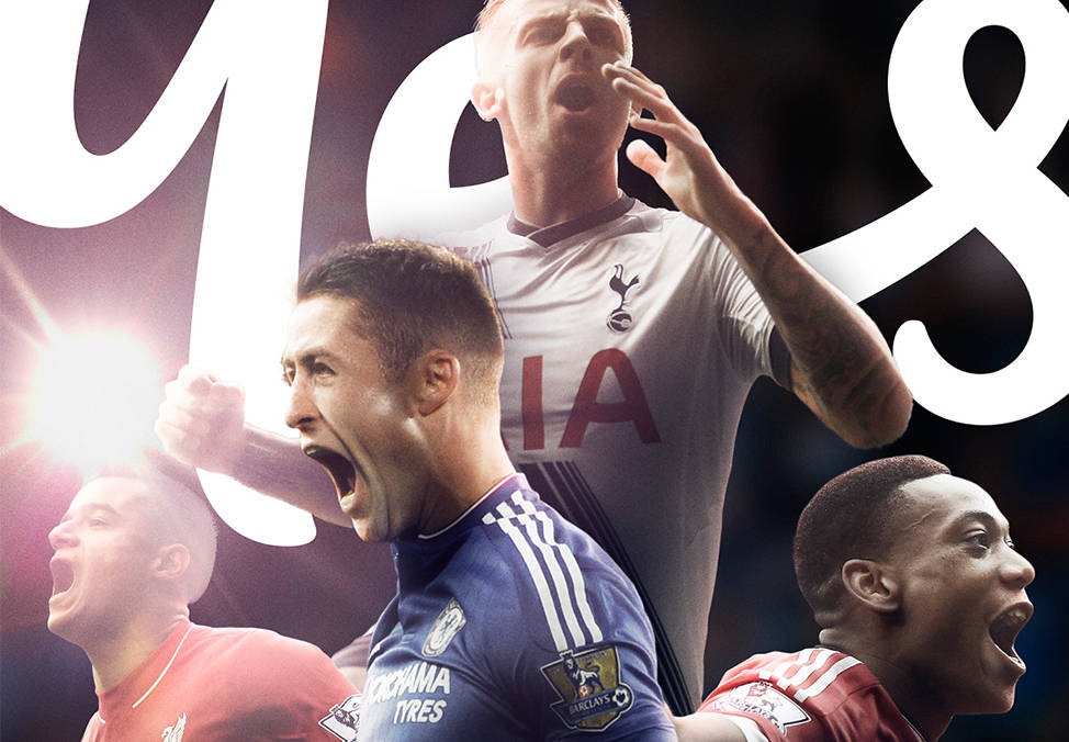Catch All The English Premier League Action Live at Crown Sports Bar Perth