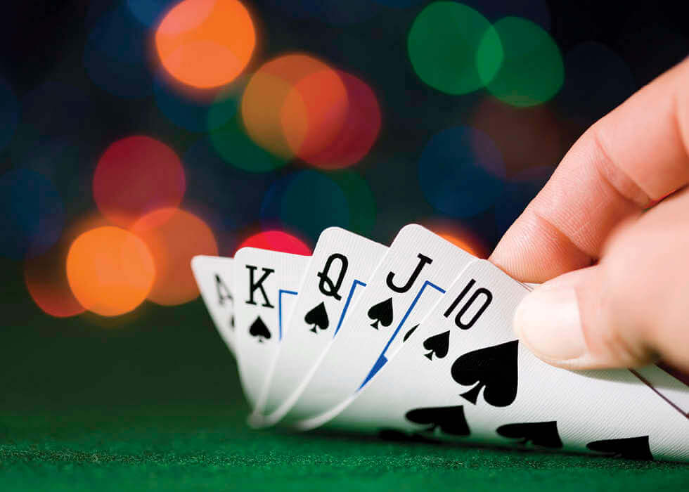 online casino gaming sites .de