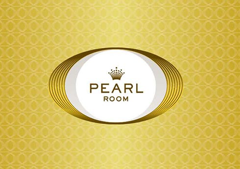 Pearl Room at Crown Perth