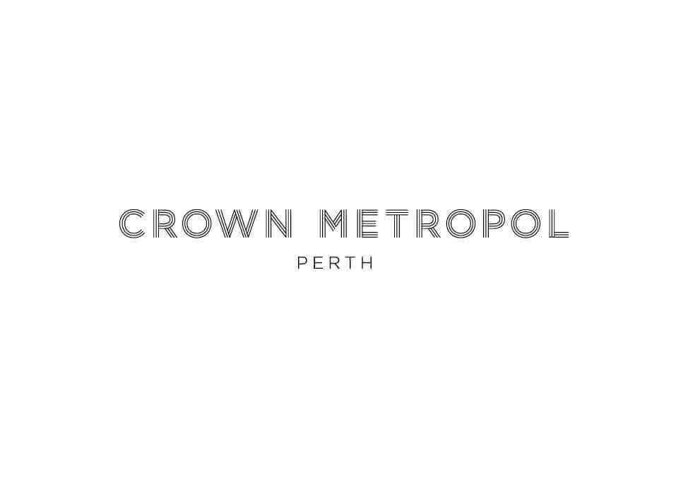Crown Metropol Industry Awards