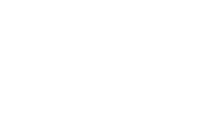Riverside Room-logo