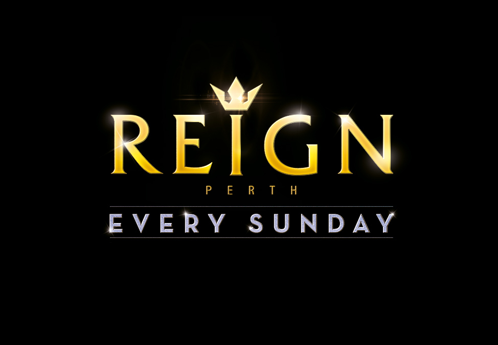 Crown Perth Nightclubs EVE Reign Special Offer