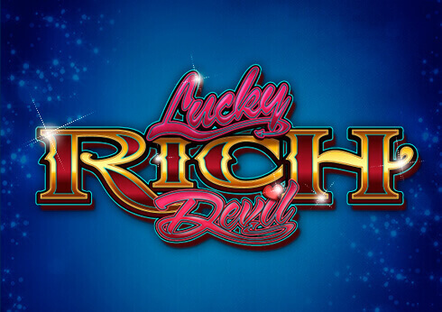 Crown Perth Gaming Casino Lucky Rich Devil New Game Special Offer