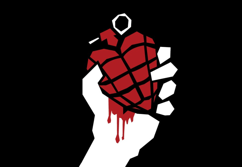 Green Day's American Idiot - Live Musical at Crown Theatre Perth