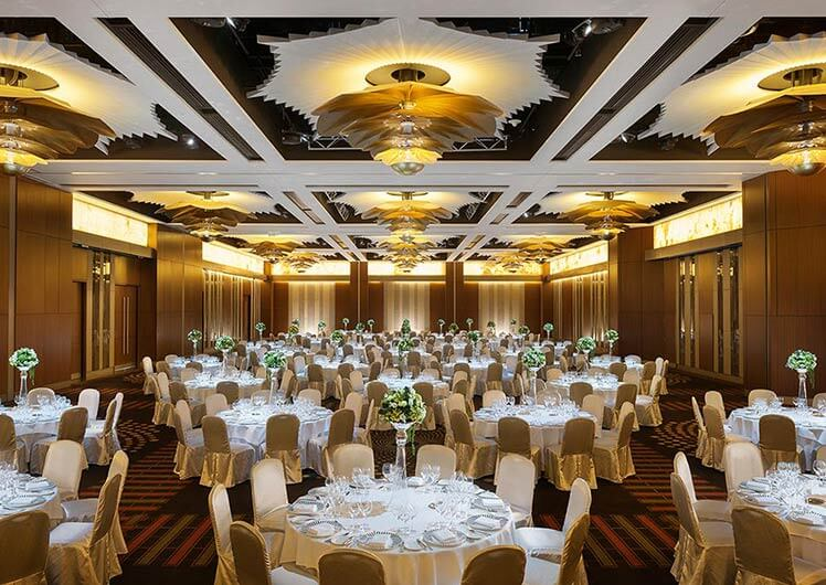 Wedding Venues Perth The Astral