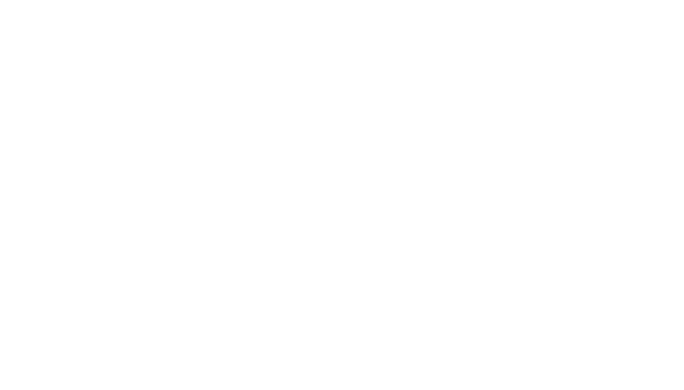 Hi-Line Rooftop Bar at Crown Perth-logo