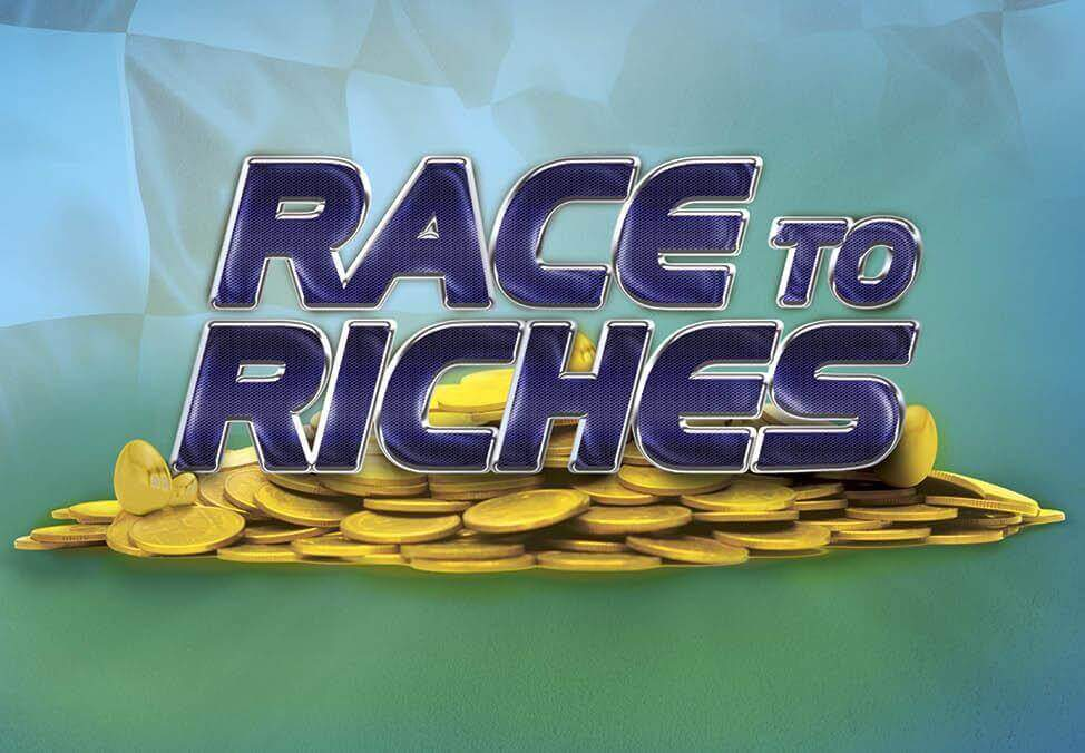 Race to Riches Winners - Win Big at Crown Perth