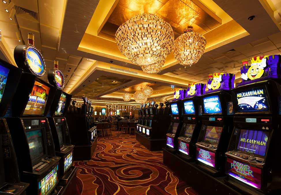 tuscany hotel and casino in las vegas