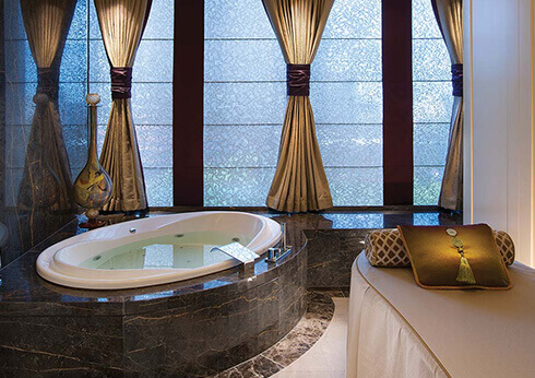 Crown Spa | Crown Perth
