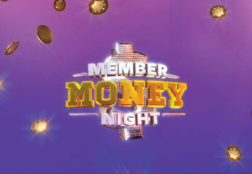 Perth Casino Jackpots MemberMoney