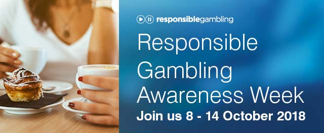 Responsible Service of Gambling