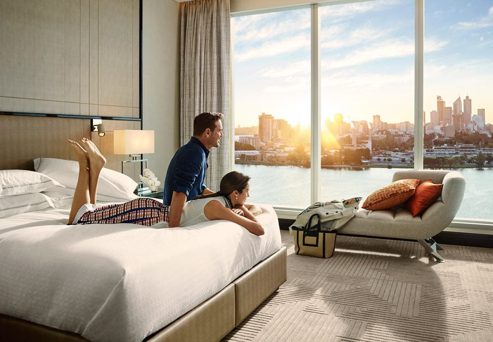 Spend and Save with Crown Gifts - Crown Perth