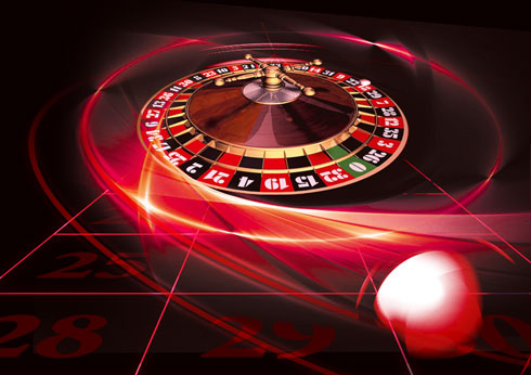 Perth Casino CasinoGames