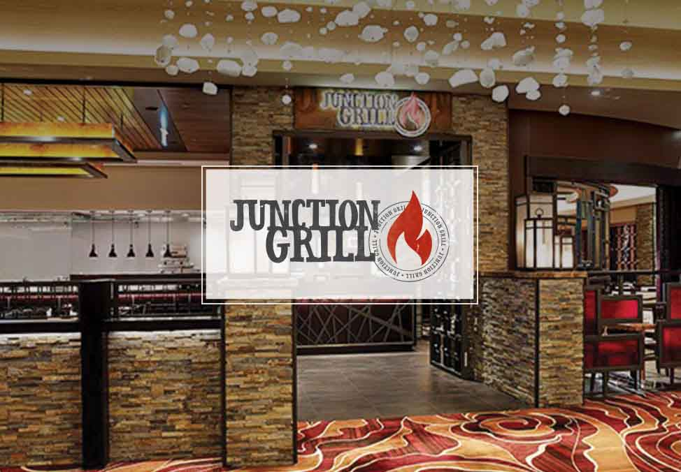 Perth Restaurants Casual JunctionGrill 974x676