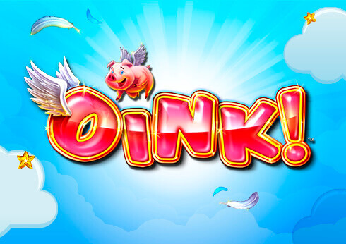 Crown Perth Casino Games Oink