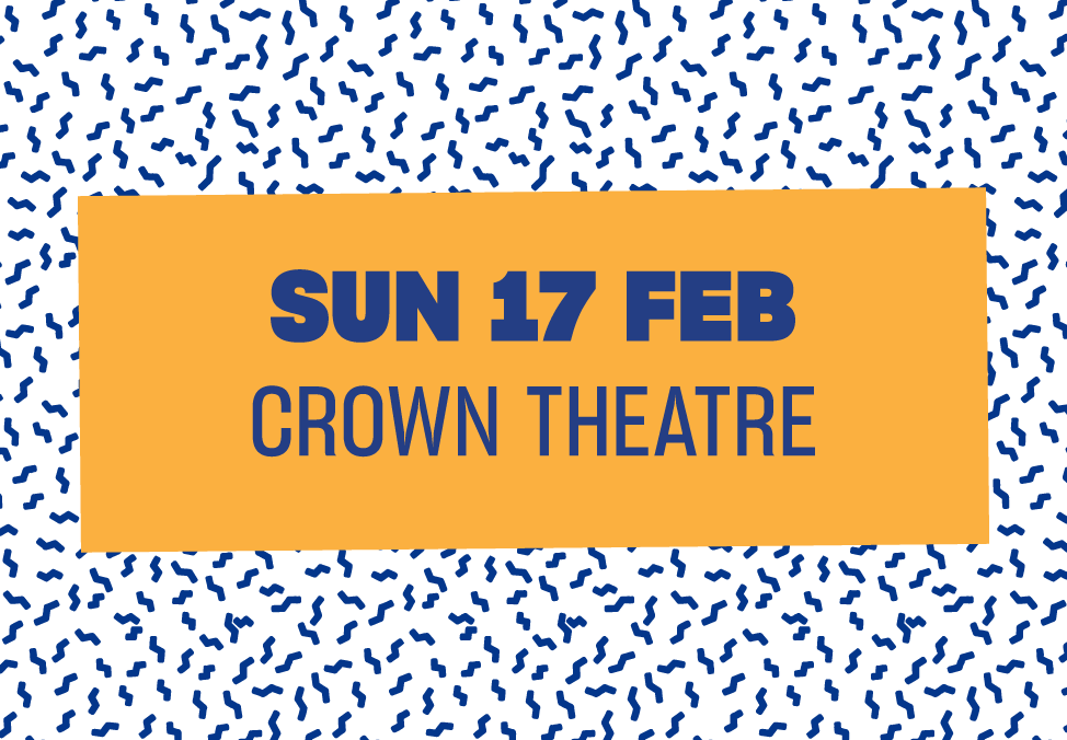Crown Perth Bananarama Theatre Dates