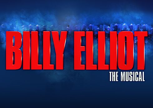 Billy Elliot the Musical at Crown Theatre Perth