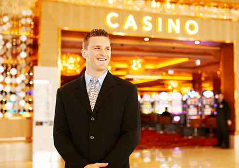 Red rock casino employees free casino online games for fun