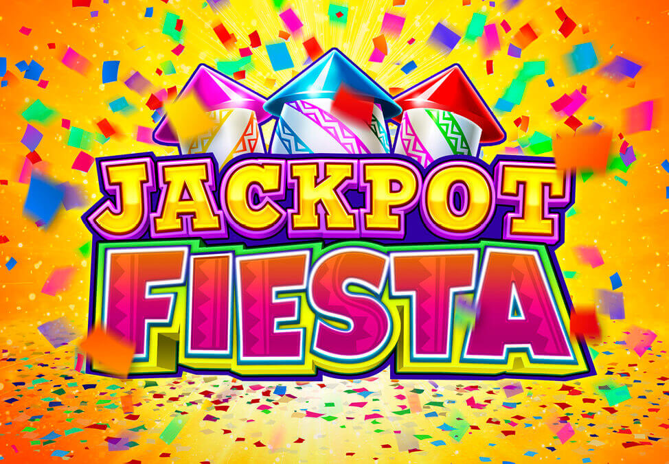 Crown Perth Casino Gaming Jackpot Fiesta