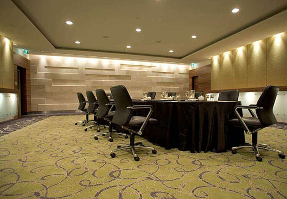 Perth EventsFunctions Venues Studios Room