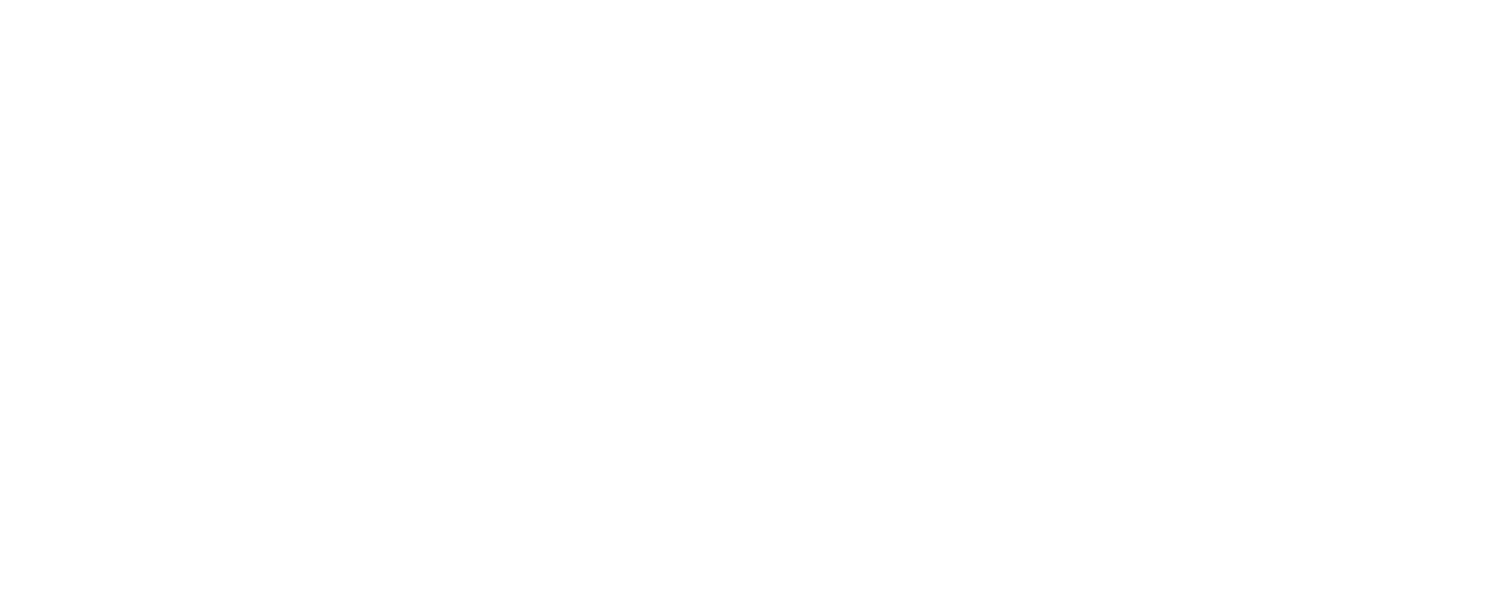 Groove Bar & Lounge-logo