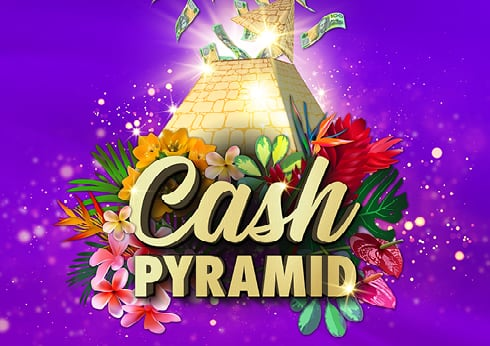 cash pyramid crown perth gaming vip riverside room