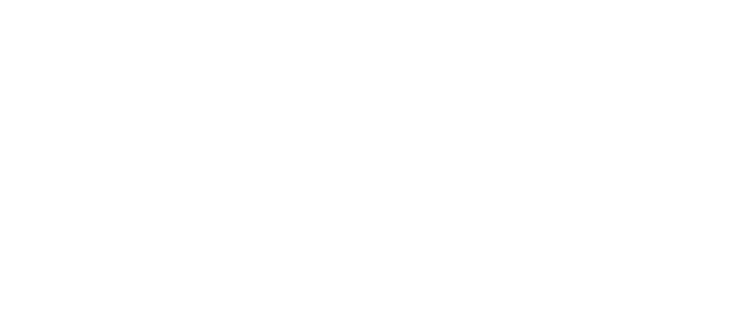 Market & Co Logo - Restaurants | Crown Perth