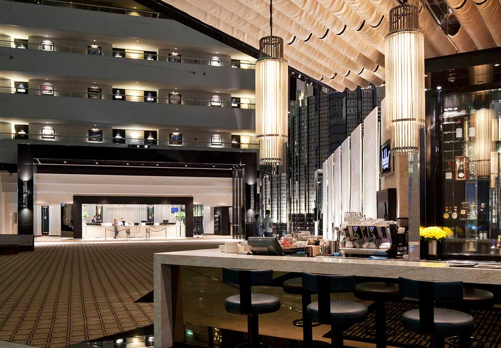 Perth BarsClubs SpecialOffers LobbyLoungeBreakfast