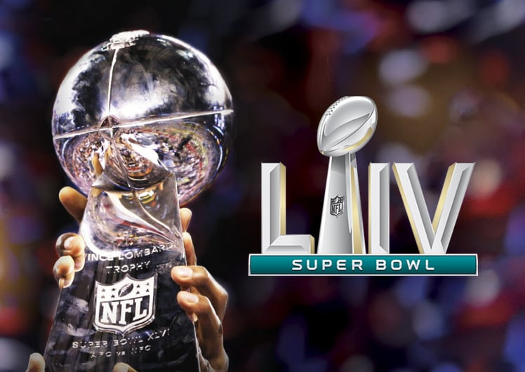 super bowl at the merrywell crown perth bar