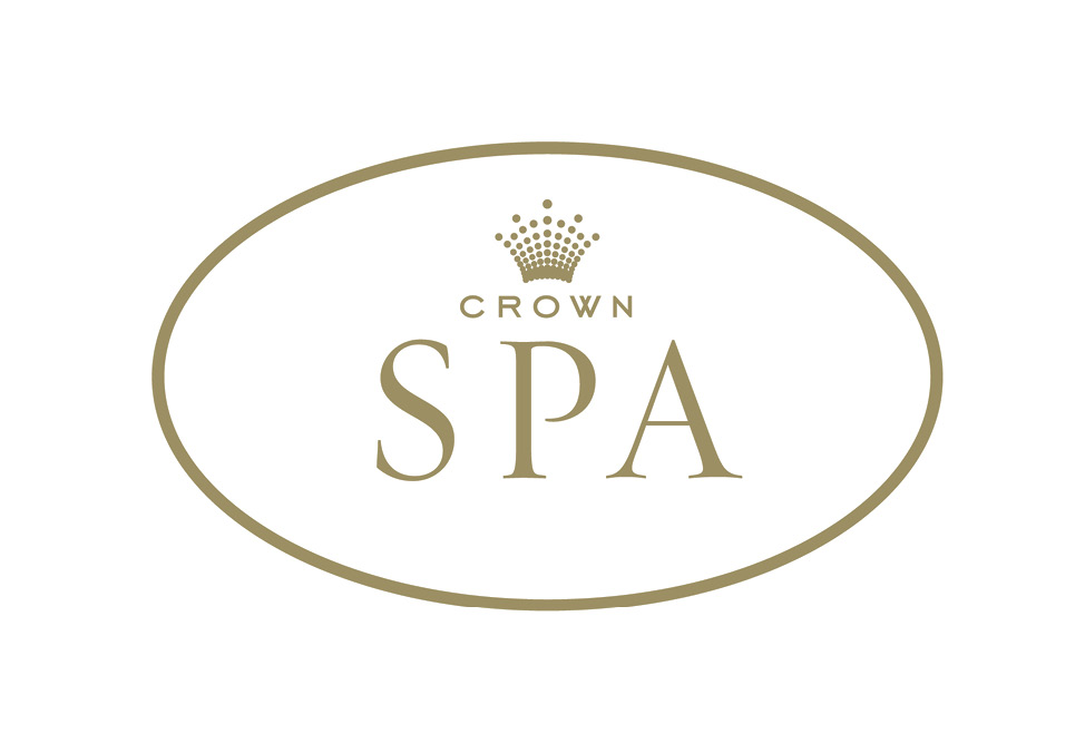 Crown Spa Perth - Crown Towers | Crown Perth