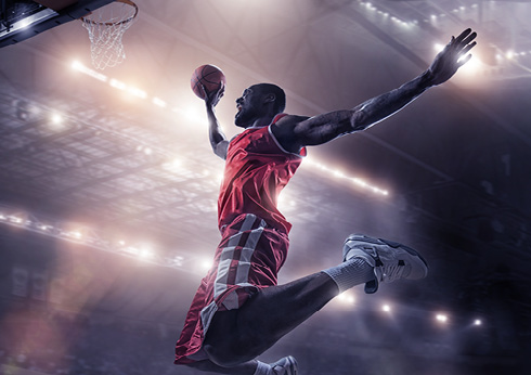 Crown Perth Sports Bar Basketball Watch Every Wildcats Game Live