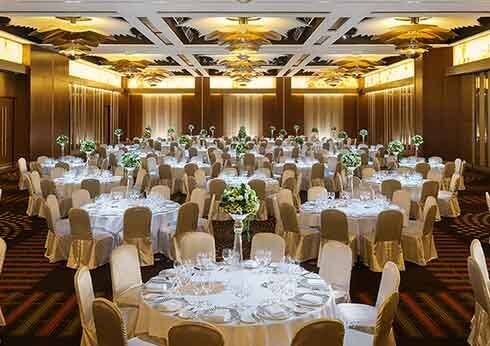 Perth EventsFunctions Venues Astral