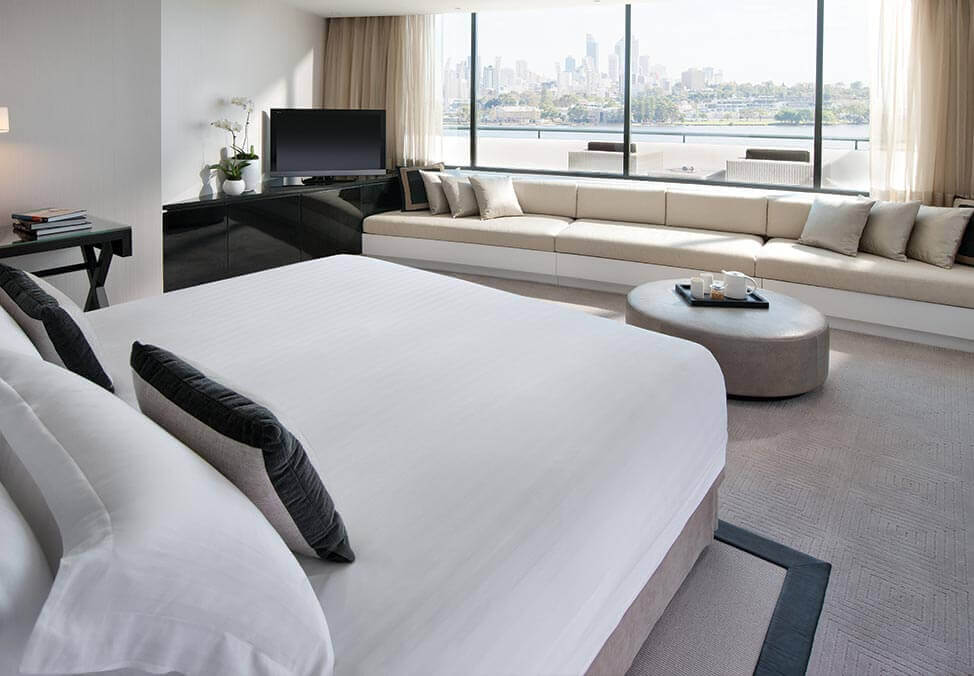 Perth Hotels CrownMetropol Packages MeetmeatMetropol