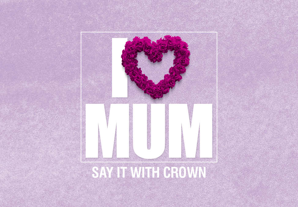 Crown Perth Mother's Day Restaurants Celebrate Mum at Bistro Guillaume