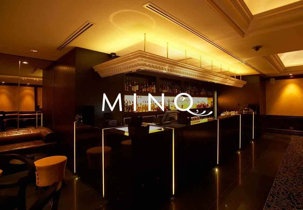 Perth BarsAndClubs Clubs Minq Bar