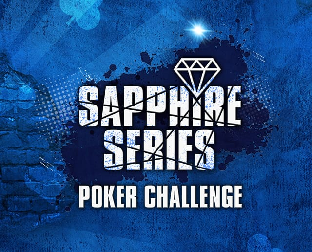 Main Gaming Floor 2019 Perth Poker Champs