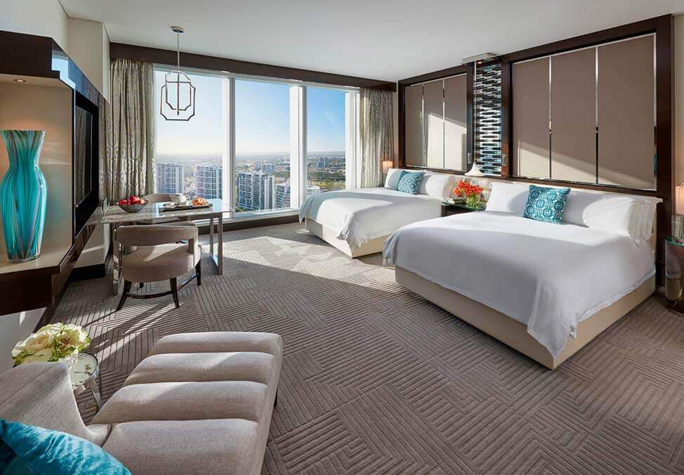 Crown casino room rates palooza hotel and casino