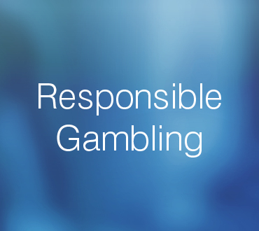 Responsible Gambling - Crown Perth