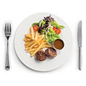 $13.95 Value Meals