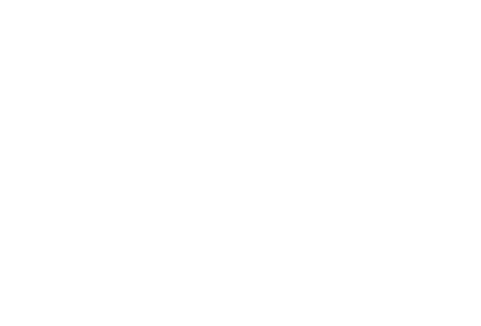 Mirage Melbourne Cup - Events & Conferences | Crown Perth