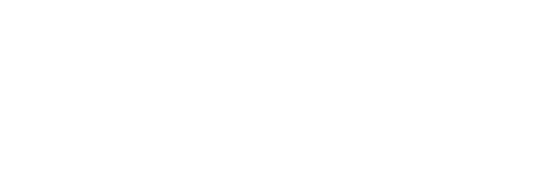 Your Crown Wedding-logo