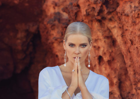 Crown Perth Shopping Jewellery And Accessories Linneys Jewellery
