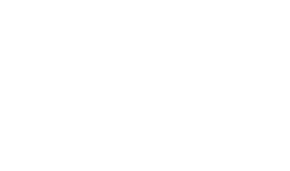 Crown Spa Perth-logo