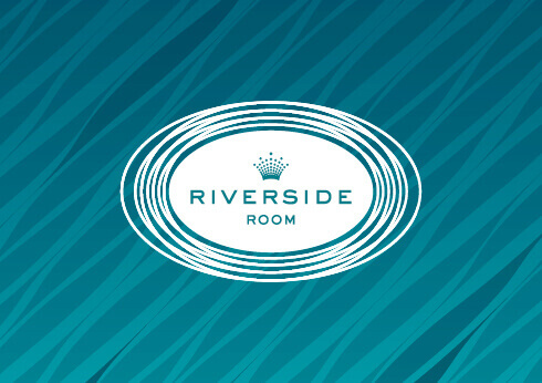 Riverside Room - VIP Gaming Crown Perth