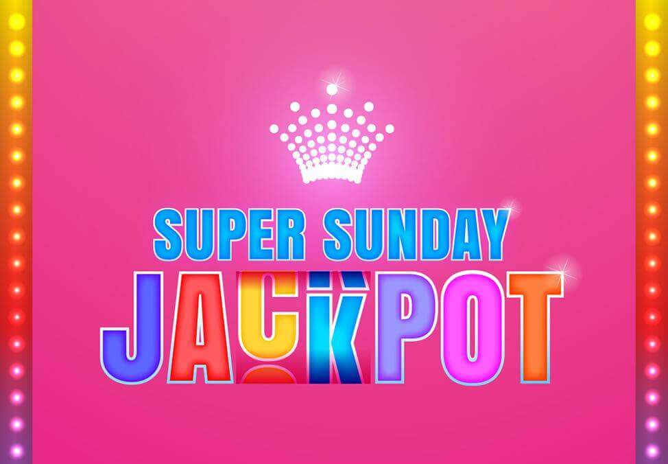Perth Casino Jackpots PinkPanther