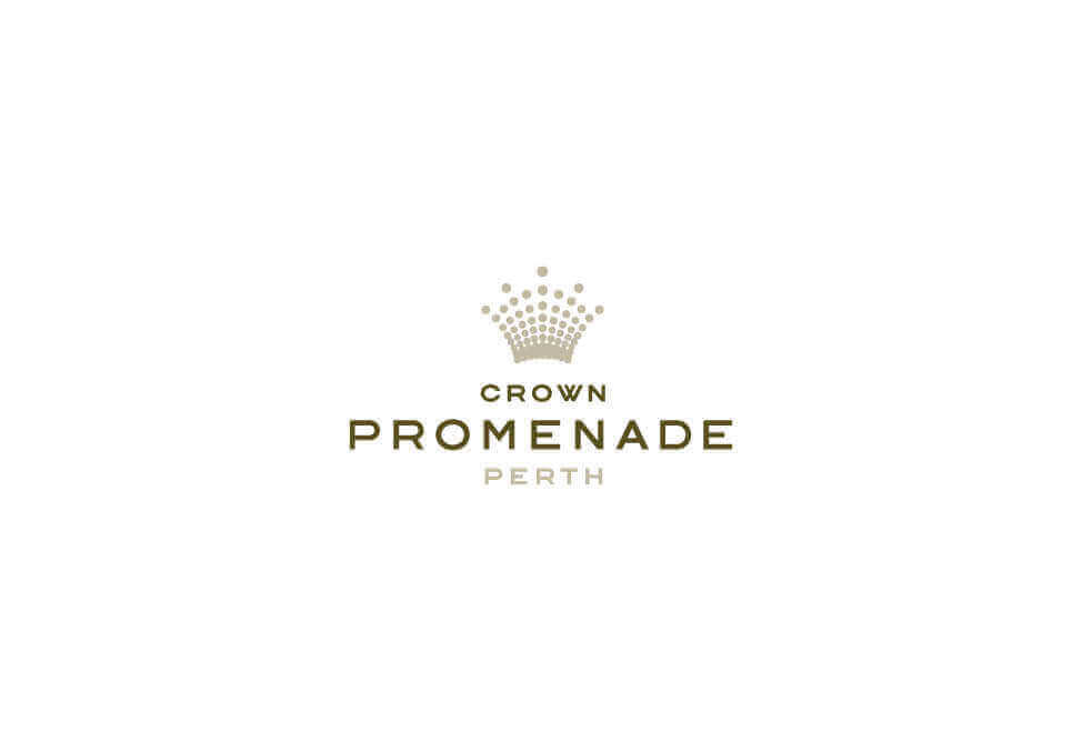 Crown Promenade Melbourne Industry Awards