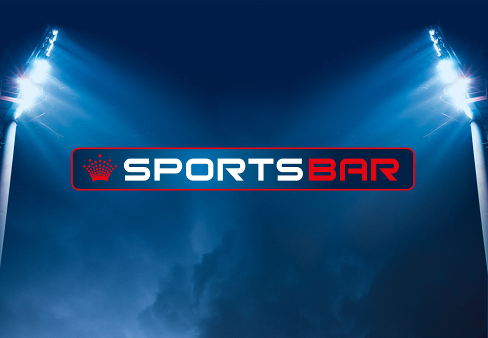 Crown Perth Crown Sports Bar QuadrantImage 974x676px